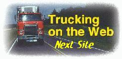 The Trucking on the Web Webring